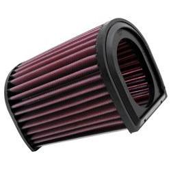 Спортен въздушен филтър K&N YA1301