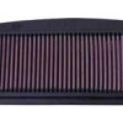 Спортен въздушен филтър K&N YA-1002