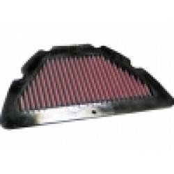 Спортен въздушен филтър K&N YA-1004