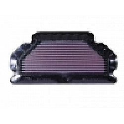 Спортен въздушен филтър K&N KA6003