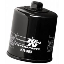 Маслен филтър K&N KN303