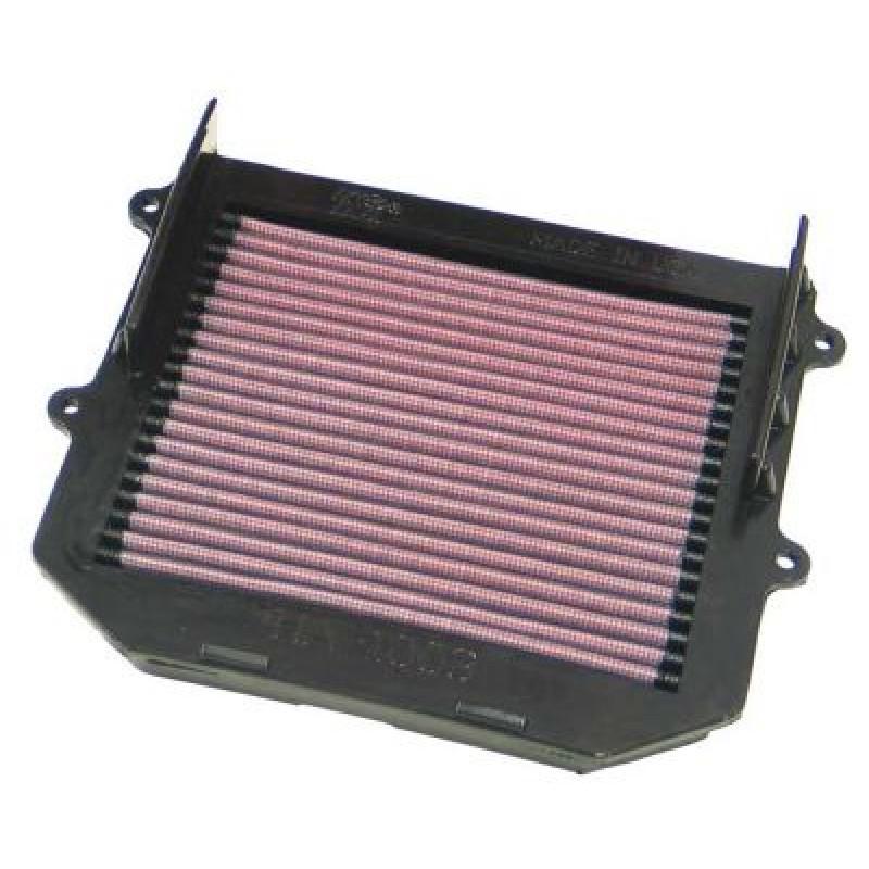 Спортен въздушен филтър K&N HA1003