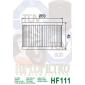 Маслен филтър HIFLO HF111 thumb