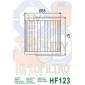 Маслен филтър HIFLO HF123 thumb
