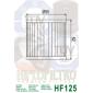 Маслен филтър HIFLO HF125 thumb