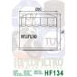 Маслен филтър HIFLO HF134 thumb
