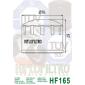 Маслен филтър HIFLO HF165 thumb