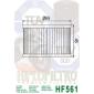 Маслен филтър HIFLO HF561 thumb