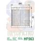Маслен филтър HIFLO HF563 thumb