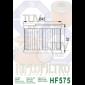 Маслен филтър HIFLO HF575 thumb
