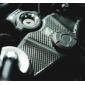 Протектор за трипътник PPSH9P/PR3166 HONDA VFR 1200 2010-2015г. thumb