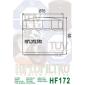 Маслен филтър HIFLO HF172C thumb