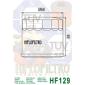 Маслен филтър HIFLO HF129 thumb