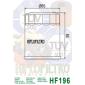 Маслен филтър HIFLO HF196 thumb