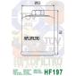 Маслен филтър HIFLO HF197 thumb