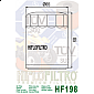 Маслен филтър HIFLO HF198 thumb