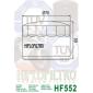 Маслен филтър HIFLO HF552 thumb