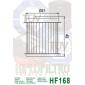 Маслен филтър HIFLO HF168 thumb