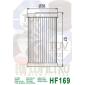 Маслен филтър HIFLO HF169 thumb