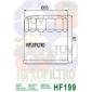 Маслен филтър HIFLO HF199 thumb