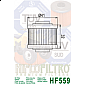 Маслен филтър HIFLO HF559 thumb