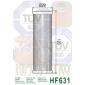 Маслен филтър HIFLO HF631 thumb