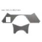 Протектор за трипътник PPSS5P/PR3188 SUZUKI BANDIT 650/BANDIT 1250 2007-2010г. thumb