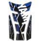 Протектор за резервоар CGSLE2BP/PR3222 YAMAHA thumb