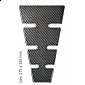 Протектор за резервоар CGCLAS2P/PR3052 thumb