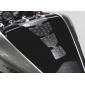 Протектор за резервоар CGSBUMP/PR3065 thumb