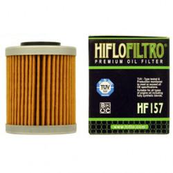 Маслен филтър HIFLO HF157