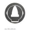 Протектор за капачка PTGSA2P/PR3090  APRILIA thumb