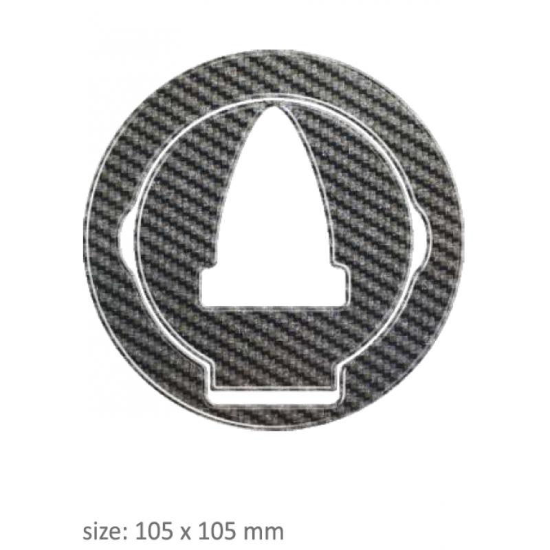 Протектор за капачка PTGSA2P/PR3090  APRILIA
