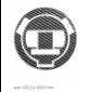 Протектор за капачка PTGSB2P/PR3097 BMW от 2007г