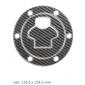 Протектор за капачка PTGSB1P/PR3098 BMW до 2006г