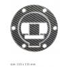 Протектор за капачка PTGSB3P/PR3096 BMW от 2012г thumb