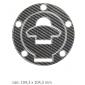 Протектор за капачка PTGSD1P/PR3095 DUCATI до 2008г thumb