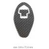 Протектор за капачка PTGSD3P/PR3093 DUCATI 749 и 999 thumb