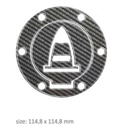 Протектор за капачка PTGSD5P/PR3091 DUCATI MULTISTRADA