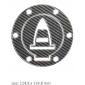 Протектор за капачка PTGSD5P/PR3091 DUCATI MULTISTRADA thumb