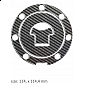 Протектор за капачка PTGSH1P/PR3100 HONDA
