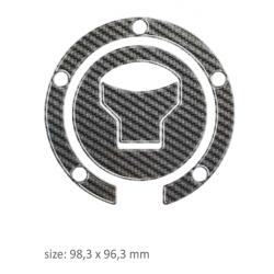 Протектор за капачка PTGSH2P/PR3099 HONDA