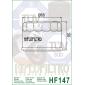 Маслен филтър HIFLO HF147 thumb