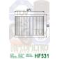 Маслен филтър HIFLO HF531 thumb