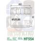 Маслен филтър HIFLO HF554 thumb