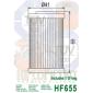 Маслен филтър HIFLO HF655 thumb