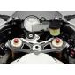 Протектор за трипътник PPSB15P/PR3120 BMW S1000RR/HP4 thumb