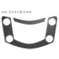 Протектор за трипътник PPSK2P/PR3141 KAWASAKI ER6N/ER6F thumb