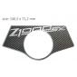 Протектор за трипътник PPSK6P/PR3144 KAWASAKI Z1000SX 2011-2016г. thumb