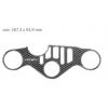Протектор за трипътник PPSY18P/PR3122 YAMAHA R1M thumb